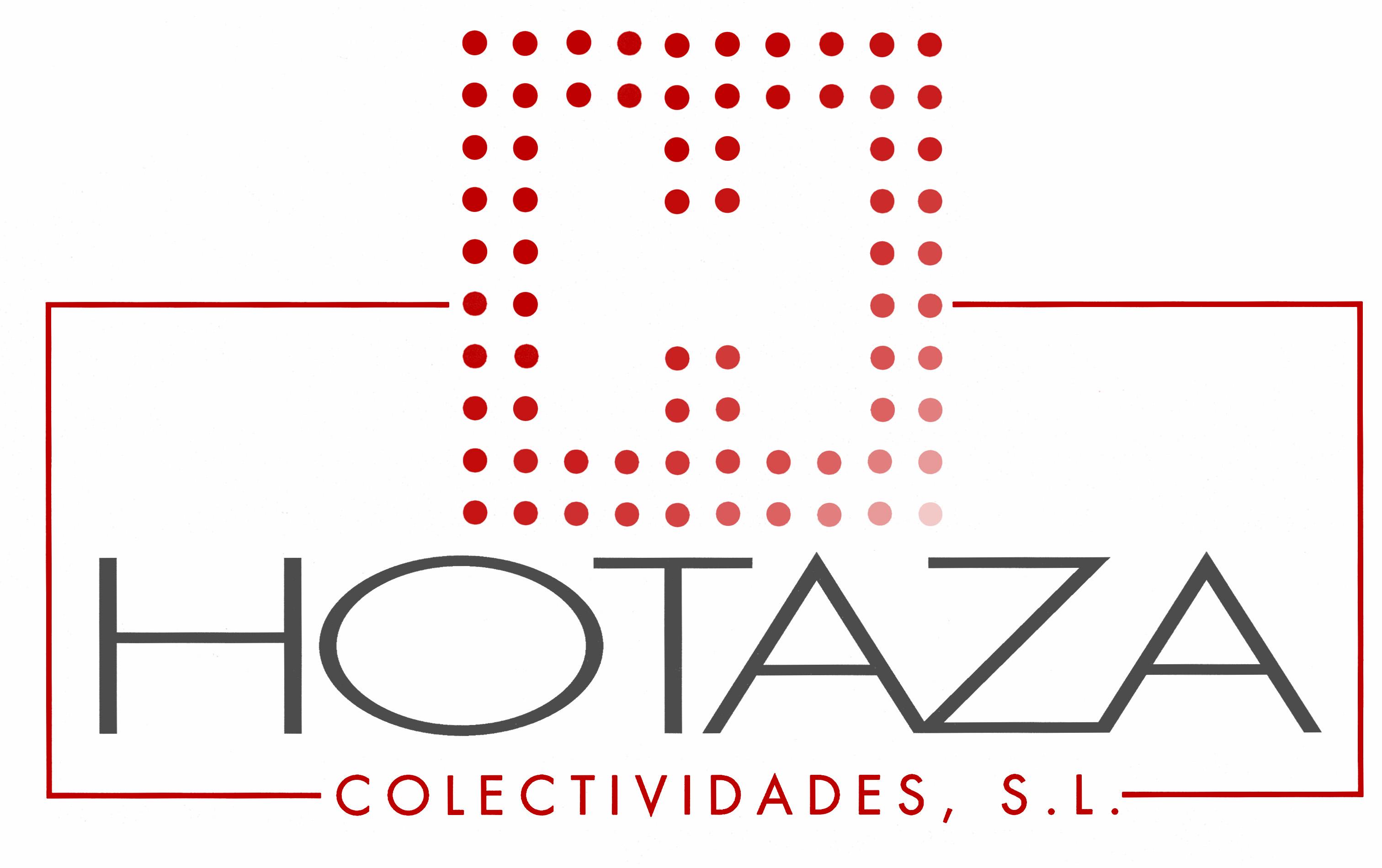 Hotaza – Gestión Integral de Servicios de Restauración a Colectividades