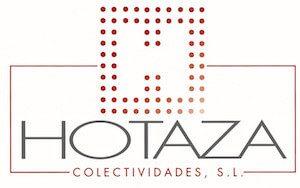 Hotaza